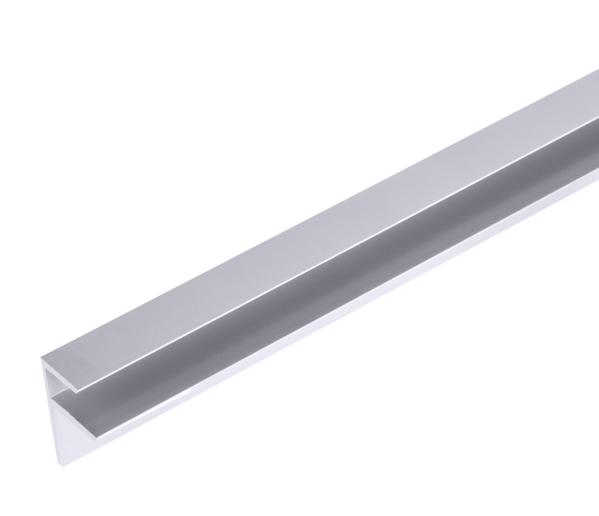 fassadenprofile gummifugenb nder f profile alu 1 8 mm glaromat ag dach. Black Bedroom Furniture Sets. Home Design Ideas