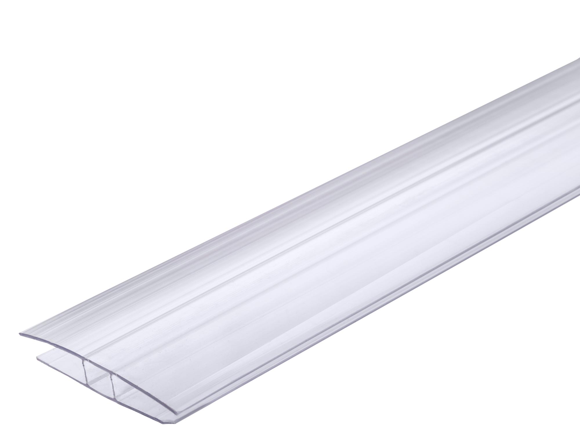 Plaques translucides glaroplate - Plaque polycarbonate 10mm ...