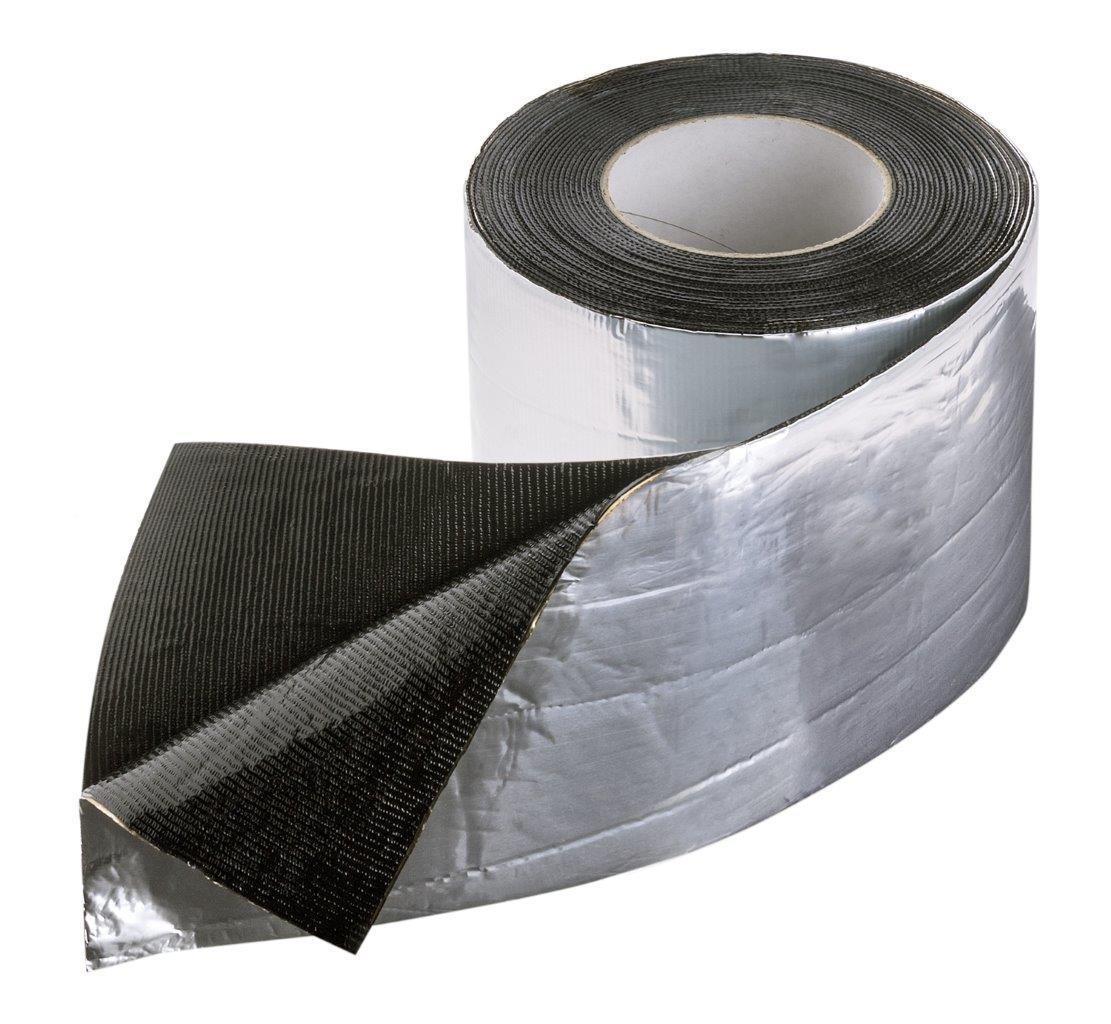 dachzubeh r dachdeckerwerkzeuge nageldichtungen dichtband schaumwellleisten. Black Bedroom Furniture Sets. Home Design Ideas