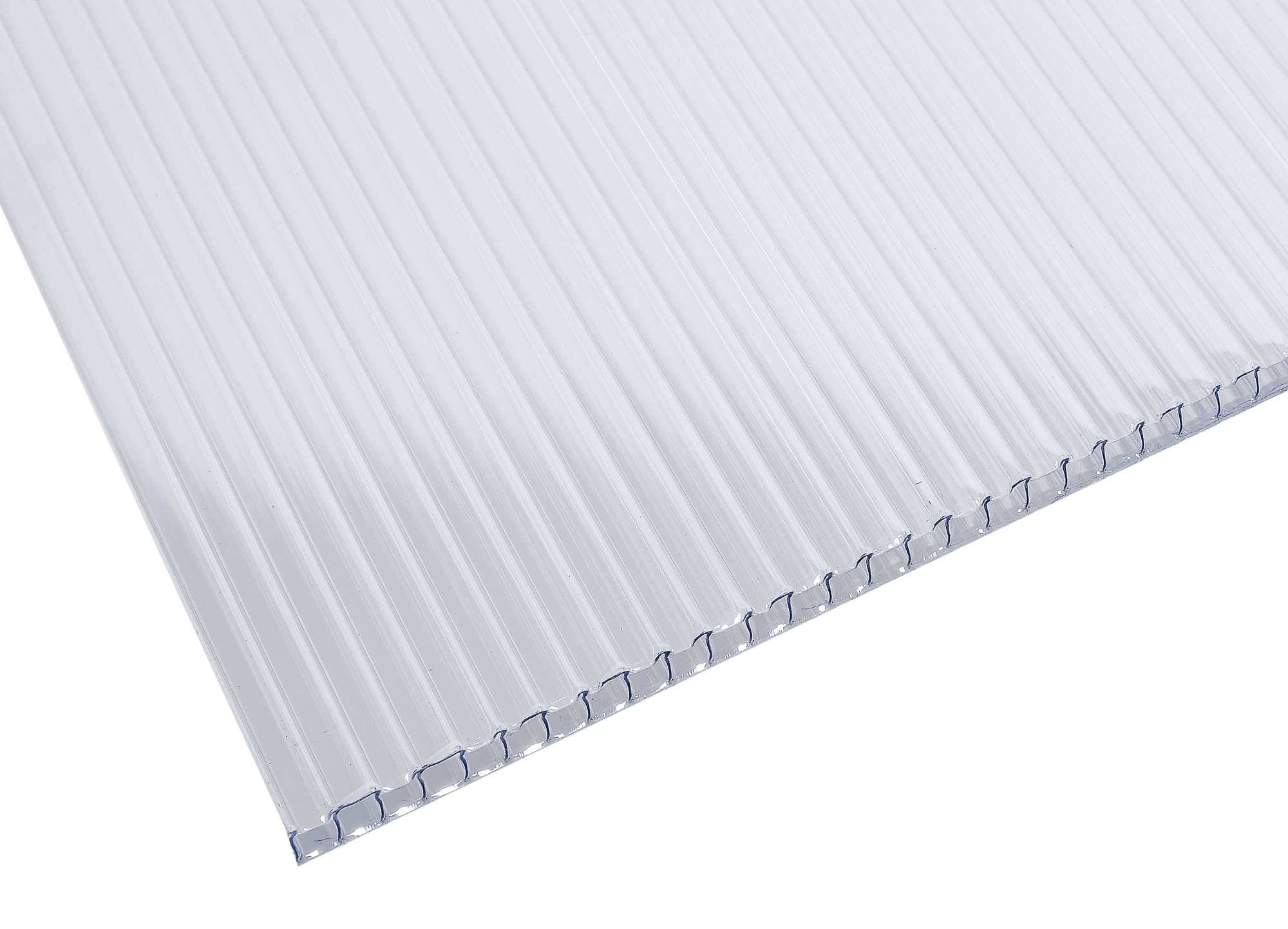plaque pvc leroy merlin plaque polycarbonate 10mm. Black Bedroom Furniture Sets. Home Design Ideas